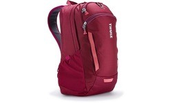 """Thule EnRoute Strut Daypack Red (MacBook Pro 15"""")"""