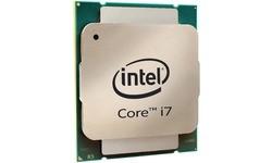 Intel Core i7 5930K Boxed