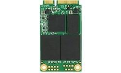 Transcend MSA370 16GB