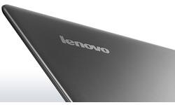 Lenovo IdeaPad Yoga 2 11 (59418525)