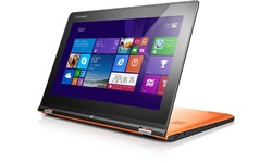Lenovo IdeaPad Yoga 2 11 (59418526)