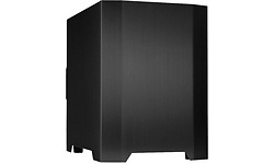 Cooltek JB-W2 Black