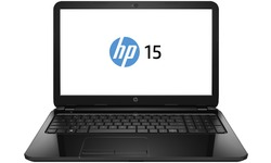 HP 15-r003ng (J1S99EA)