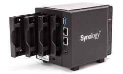Synology DiskStation DS414slim