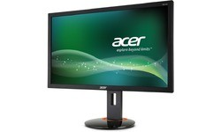 Acer Predator XB270HAbprz
