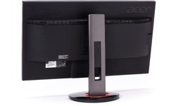 Acer Predator XB280HKbprz