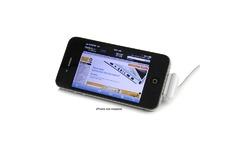 StarTech.com USB2ADC1MD