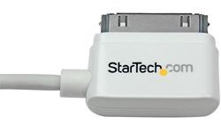 StarTech.com USB2ADC1ML