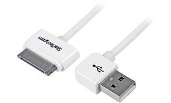 StarTech.com USB2ADC1MUR