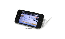 StarTech.com USB2ADC2MD