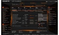 Gigabyte X99-UD3