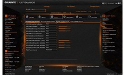 Gigabyte X99-UD4