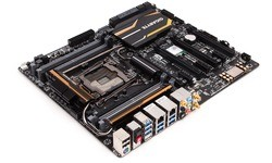 Gigabyte X99-UD7 WiFi