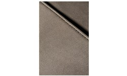 """Dell Notebook Sleeve Brown 15"""""""