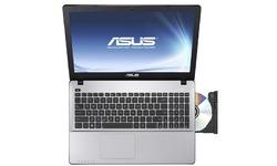 Asus X550LDV-XX523H