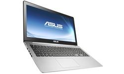 Asus R553LN-XO338H