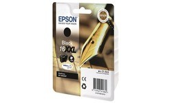 Epson 16XXL Black