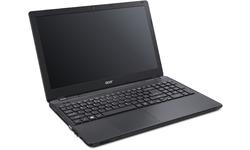 Acer Aspire E5-551G-T0KC