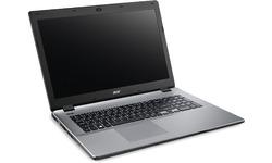 Acer Aspire E5-771G-59GG