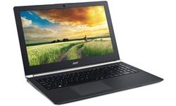 Acer Aspire VN7-591G-590D