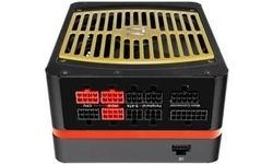 Thermaltake Toughpower DPS G Gold 550W