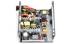 Cooler Master B600 V2 600W