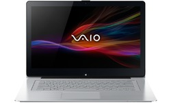 Sony Vaio Fit SV-F13N2J2E