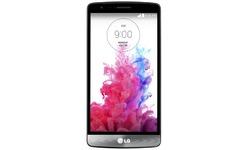 LG G3 s Black