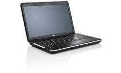 Fujitsu Lifebook A512 (VFY:A5120M7311DE/S1)