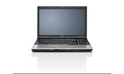 Fujitsu Lifebook E782 (VFY:E7820M55C1DE/B1)