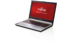 Fujitsu Celsius H730 (VFY:H7300WXP41BE)