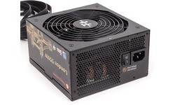 Thermaltake European Gold Series London 550W