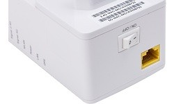 Sitecom WLX-5100