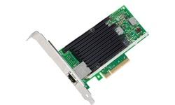 Intel X540T1BLK