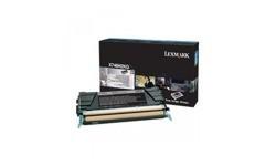 Lexmark X746H3KG