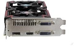 PowerColor Radeon R9 285 TurboDuo 2GB