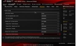 Asus Rampage V Extreme