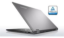 Lenovo Yoga 2 Pro 13 (59419079)