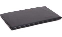 Lenovo IdeaPad Y50-70 (59425511)