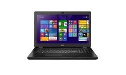 Acer Aspire E5-721-42LY