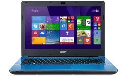 Acer Aspire E5-471-31TD