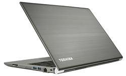 Toshiba Portégé Z30-A-18J