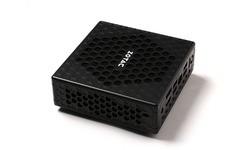 Zotac Zbox CI320-P-BE Nano Plus