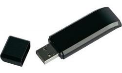 Grundig WiFi USB Dongle