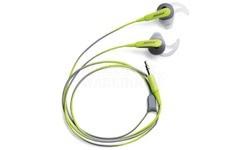 Bose SIE2 Green
