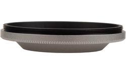 Pentax Q Lens Hood MH-RA 40.5mm