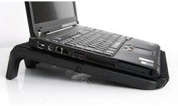 Fellowes Maxi Cool Laptopstandaard
