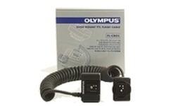 Olympus FL-CB05