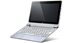 Acer Iconia Tab W510 Silver