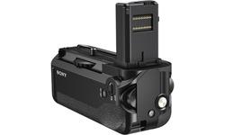Sony VG-C1EM